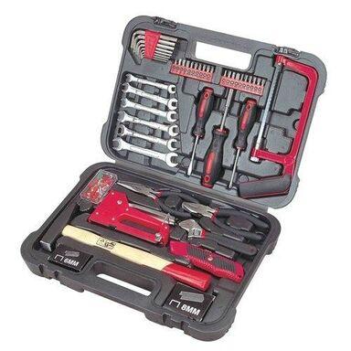 Komplet narzędzi 1TDT221-6