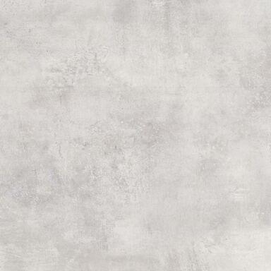 Panel kuchenny ścienny 120 x 420 cm silver sky 924S Biuro Styl