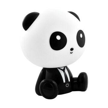 Lampa dekoracyjna PANDA POLUX