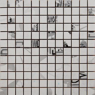 Mozaika ARTENS LAND