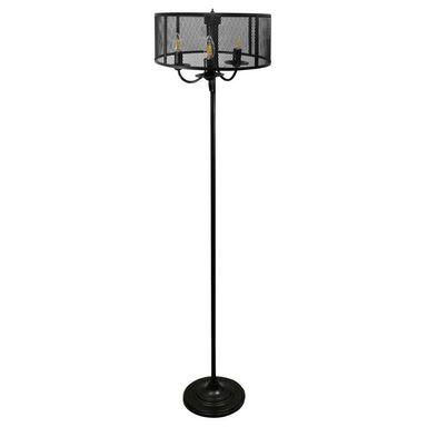 Lampa Podłogowa Soho Il Mio