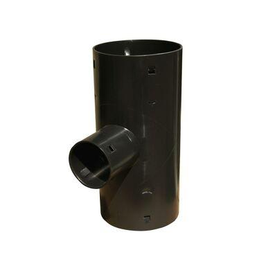 Trójnik drenarski 100/80/90 SCALA PLASTICS