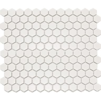 Mozaika 30 x 30 CERAMIKA PILCH