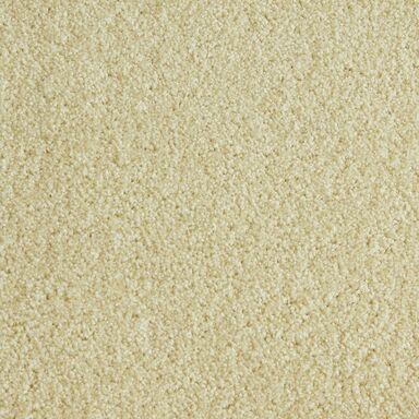 Wykładzina dywanowa MISTRAL 1 AW