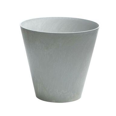 Osłonka plastikowa 30 cm szara TUBUS BETON DTUB300B PROSPERPLAST