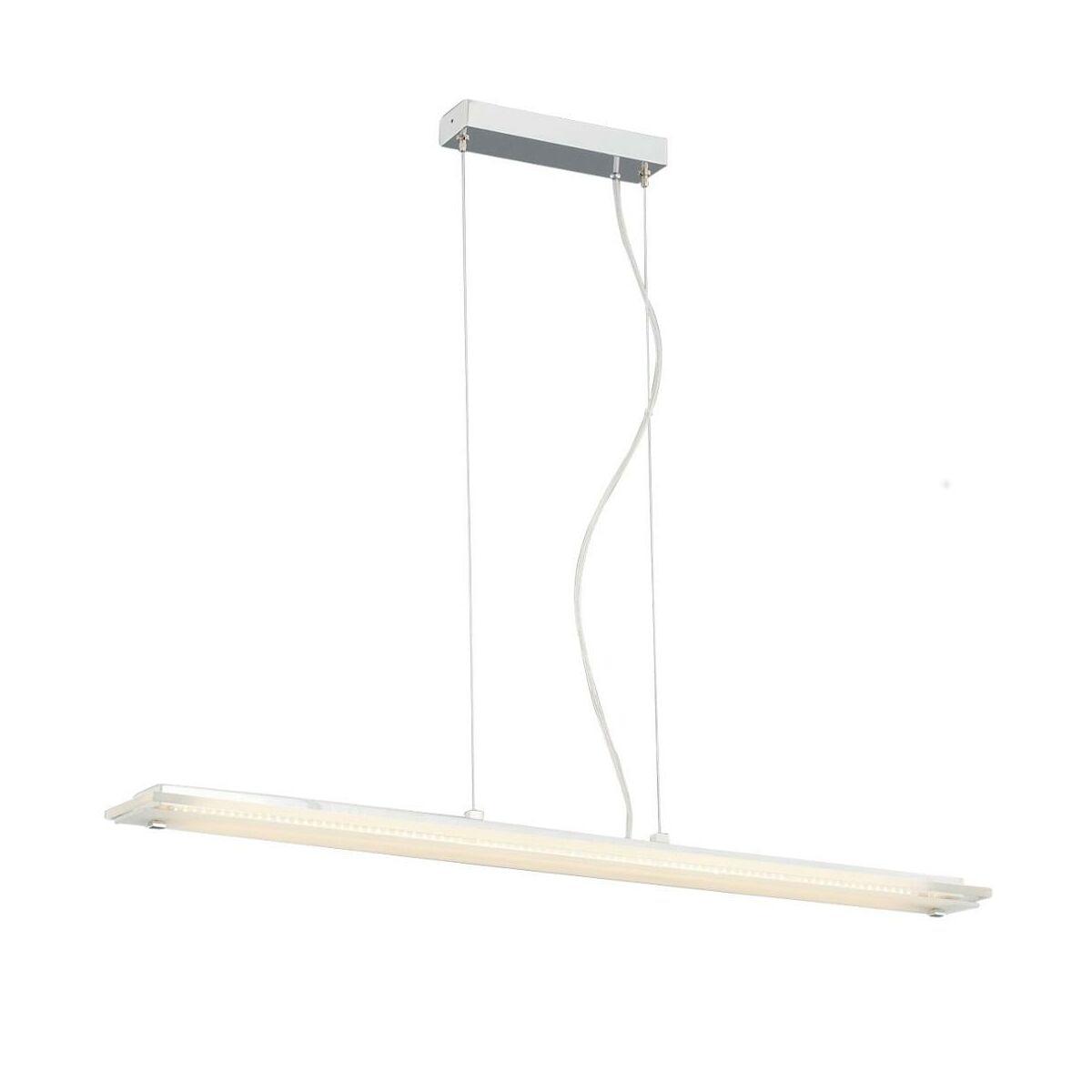 Lampa wisz ca vetro serie lamp w atrakcyjnej cenie w for Vetro sintetico leroy merlin