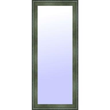Lustro AURIGA szer. 59 x wys. 140 cm