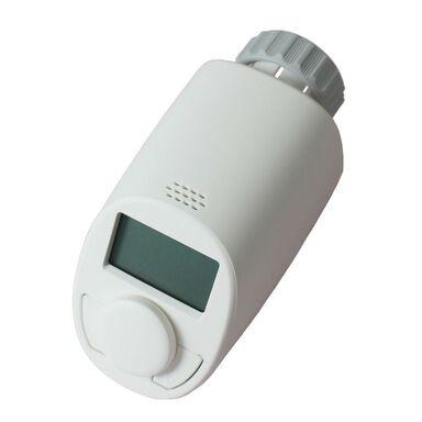 Głowica elektroniczna MODEL N EQ - 3