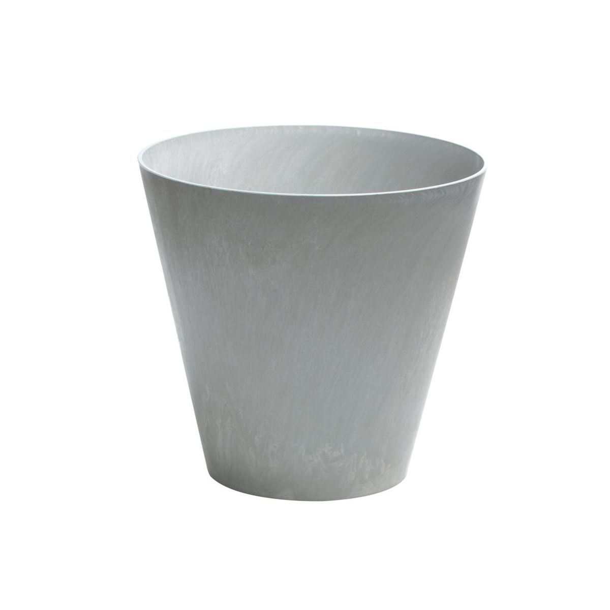 Osłonka Plastikowa 40 Cm Tubus Beton Prosperplast
