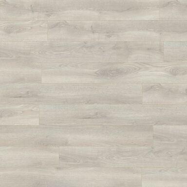 Panel podłogowy laminowany DĄB GIEWON AC5 12 mm ERGO FLOOR