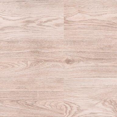 Panele podłogowe DĄB PARKIETOWY AC4 7 mm SWISS KRONO