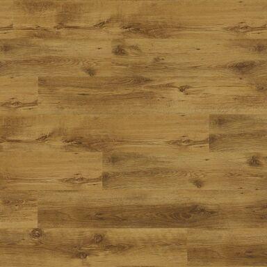 Panel podłogowy laminowany DĄB ŚNIEŻKA AC4 8 mm ERGO FLOOR