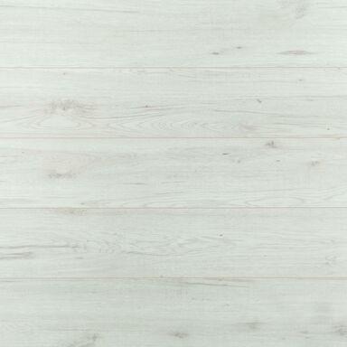 Panel podłogowy laminowany DĄB SEVILLA AC5 8 mm HOME INSPIRE