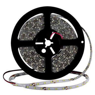 Taśma LED 16W IP44 900LM 30 POLUX