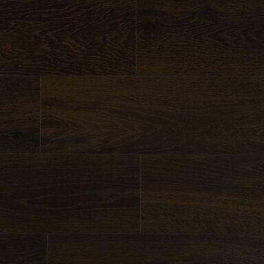 Panel podłogowy laminowany DĄB CONGO AC5 8 mm EPI