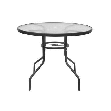 Stół ogrodowy BISTRO 90 cm
