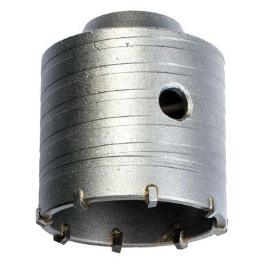 Otwornica 65 / 70 mm IW-65 CONDOR