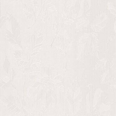 Cerata na metry bieżące DOMAST  szer. 138 cm  D-C-FIX