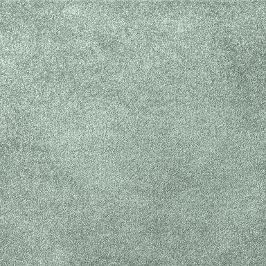 Wykładzina dywanowa Galeo miętowa 4 m