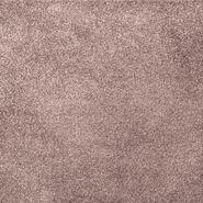 Wykładzina dywanowa GALEO różowa 4 m