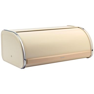 Chlebak TOP BREAD BIN ALMOND BRABANTIA