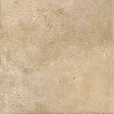 Gres szkliwiony CORRADO 33 x 33  CERAMIKA PARADYŻ