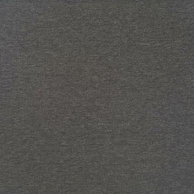 Wykładzina dywanowa SPIRYT 06 BETAP