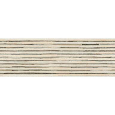 Glazura RASHEL IBIS SAND 30 X 90 EGEN