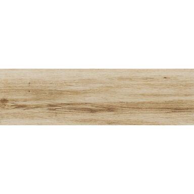 Płytka podłogowa YENA 17.5 x 60  ARTENS