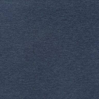 Wykładzina dywanowa SPIRYT 44 BETAP