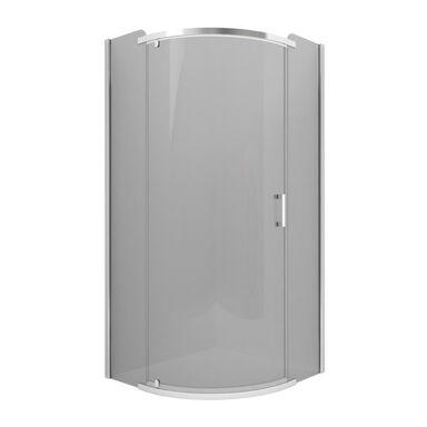 Kabina prysznicowa 90 x 90 cm WELLNEO PERFETTO