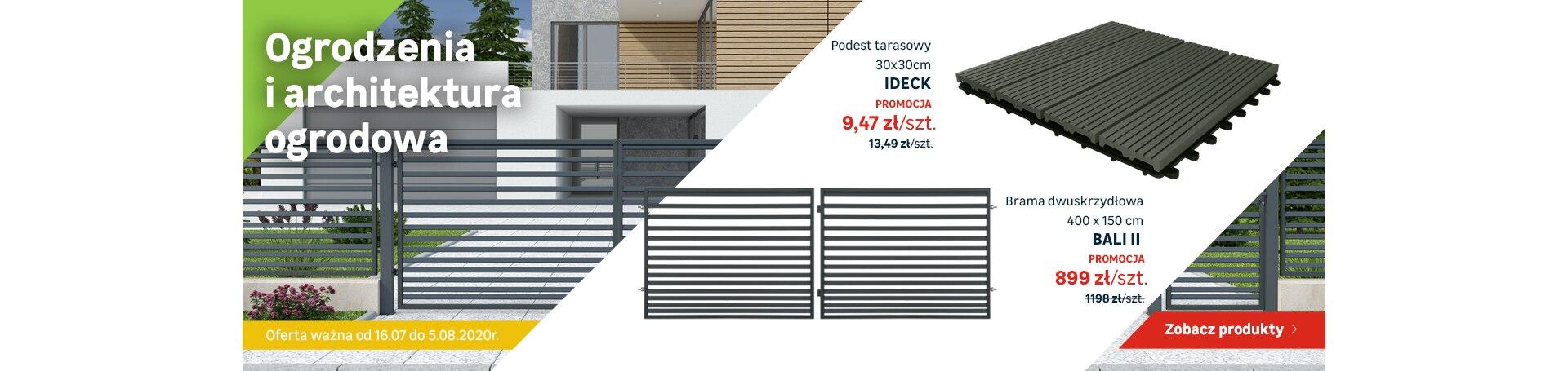ps-architektura-ogrodowa-15.07-05.08.2020-1323x455