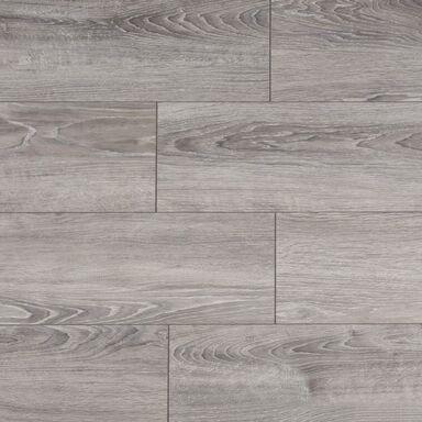 Panele podłogowe DĄB SARDINIA AC6 12 mm EPI