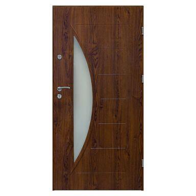 Drzwi wejściowe NAOS  95
