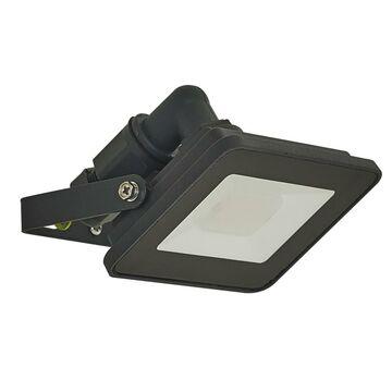 Reflektor LED YONKERS IP65 650LM INSPIRE