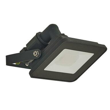 Reflektor LED YONKERS IP65 900 lm INSPIRE
