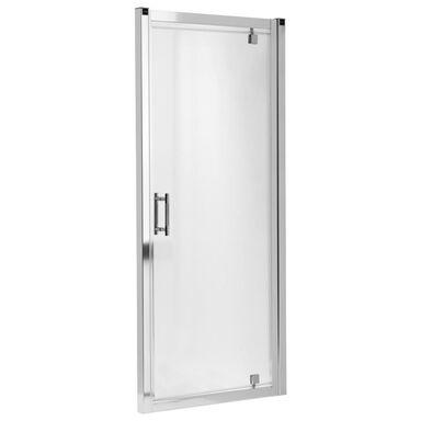 Drzwi prysznicowe GEO 6 0,8 x 190 KOŁO