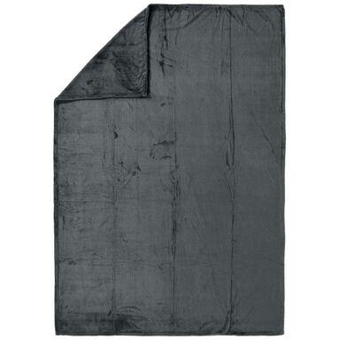 Pled COCOON  70 x 180 cm