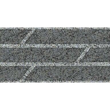 Gres szkliwiony POKOSTOVKA 30.7 x 60.7  GOLDEN TILE