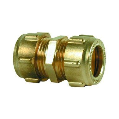 Złączka 18 mm CONEX