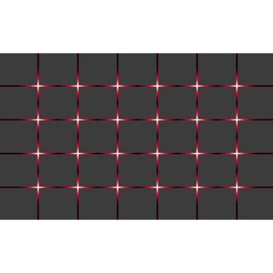 Fototapeta KWADRATY 368 x 254 cm