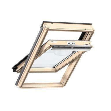Okno dachowe 2-szybowe GZL 1051-MK08 78 x 140 cm VELUX