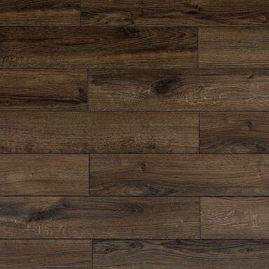 Panele podłogowe DĄB PALONY AC6 12 mm EPI