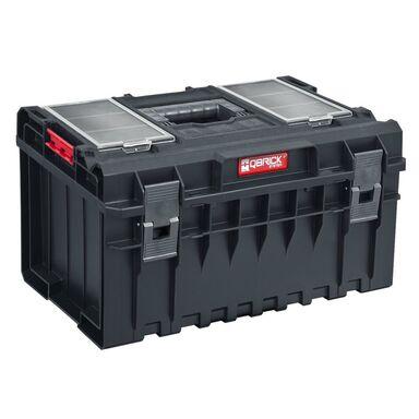 Skrzynka narzędziowa ONE 350 PROFI QBRICK SYSTEM