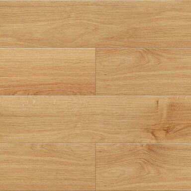 Panele podłogowe Dąb Anthony AC5 8 mm