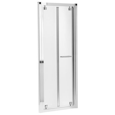 Drzwi prysznicowe  KOŁO GEO 6