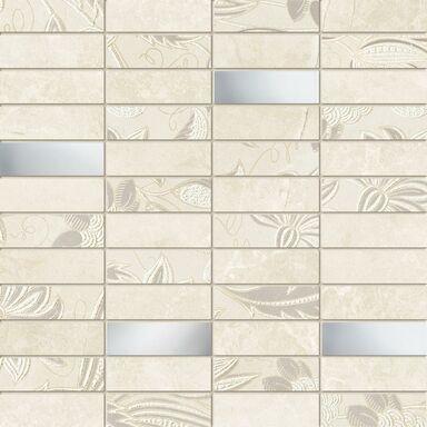 Mozaika VERSUS ARTE