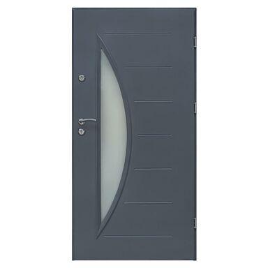 Drzwi wejściowe NAOS 90Prawe