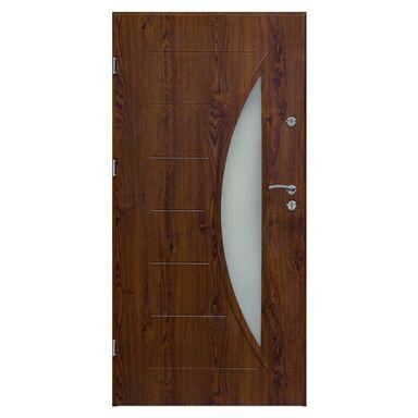 Drzwi wejściowe NAOS 90Lewe
