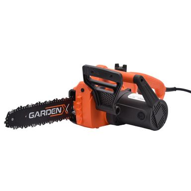 Piła łańcuchowa elektryczna 1400 W GARDENX SF7J153WS-2